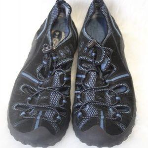 Comfortable  Tennis Shoe